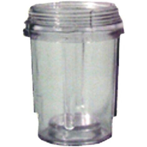 Filterzubehör Ersatztopf für 903466