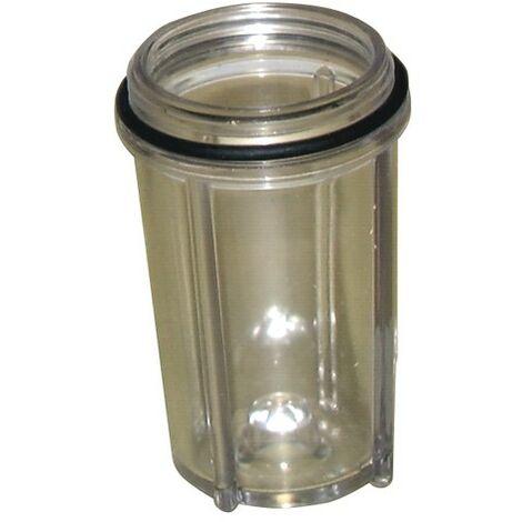 Filterzubehör Ersatztopf nach Dezember 1995