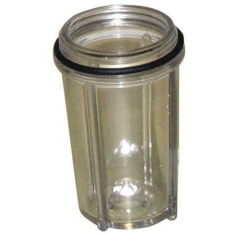 Filterzubehör Ersatztopf vor Dezember 1995