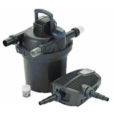 FiltoClear Set 12000 Oase Filtration sous pression