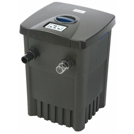 FiltoMatic CWS 7000 Filtre de bassin intelligent
