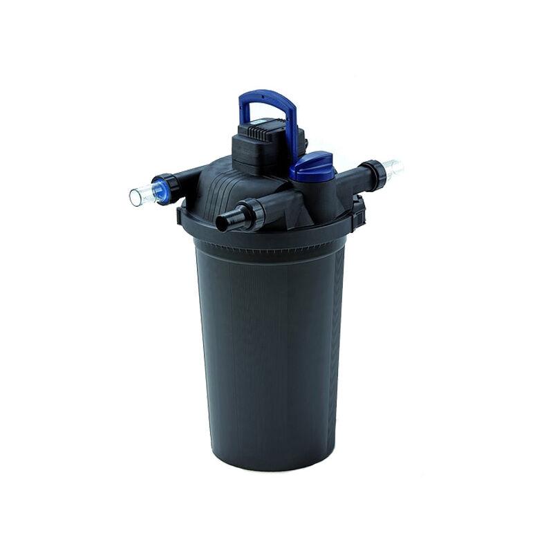 filtración a presión para estanque de 20m3 - filtoclear 20000 - Oase