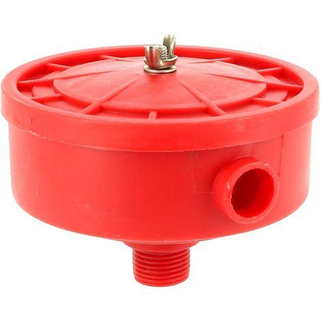 Filtre a air 401036001048 pour Compresseur Parkside