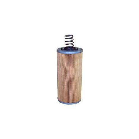 Filtre à air à joint radial BALDWIN -RS30087 - -