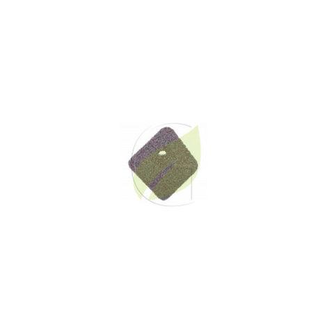 Filtre à air adaptable de débroussailleuse STIHL FS38, FS45, FS46, FS55