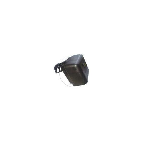 Filtre à air adaptable HONDA avec Boitier complet pour modeles GX390
