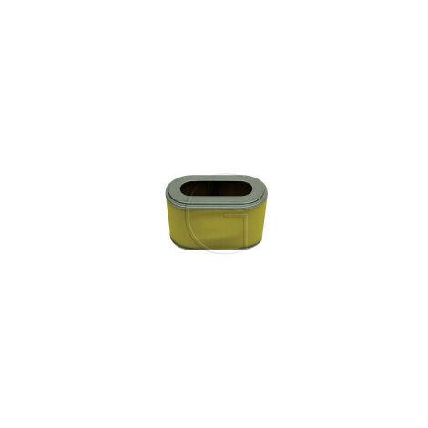 Filtre a air adaptable HONDA GXV270, GXV340, GXV390