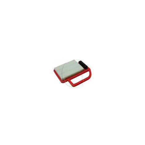Filtre à air adaptable pour KOHLER SV540, LX460