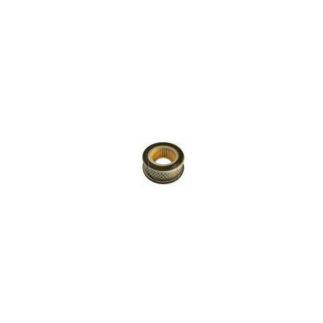 Filtre à air adaptable pour KUBOTA origine: 11420-11180