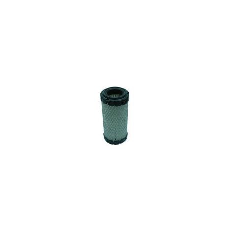 Filtre à air adaptable pour KUBOTA pour K1211-82320, K121182320