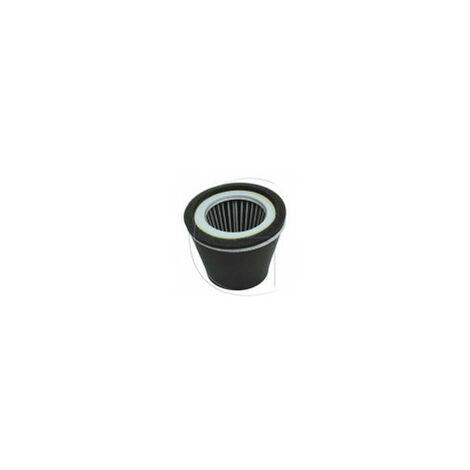 Filtre à air adaptable pour ROBIN EY28 origine 234-326-0407