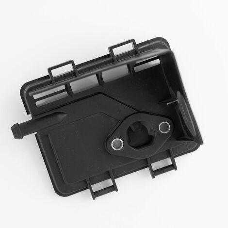 Couvercle inférieur boitier filtre à air pour tondeuse 99-139CC