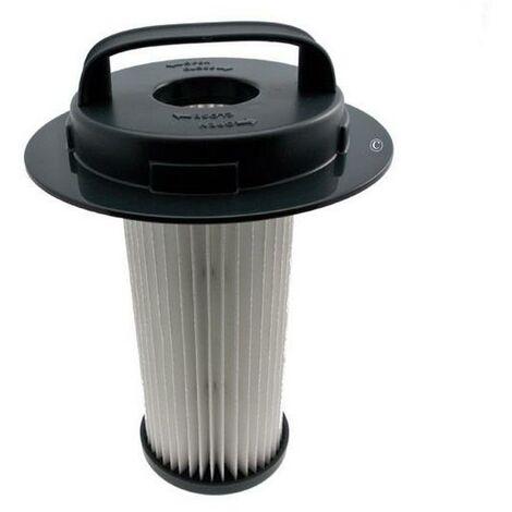 Filtre à air hepa cylindre (36839-50545) (432200517520) Aspirateur PHILIPS