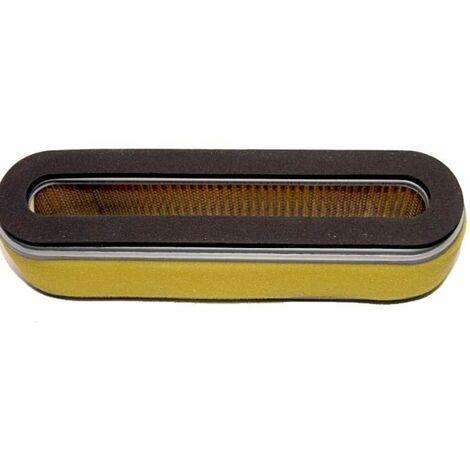 Filtre à air KUBOTA 12681-11220