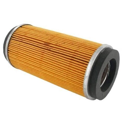 Filtre à air KUBOTA 67980-82630 - 67980-82632 - WGA1859 - SL6327 - SA12169 - PA4934 - LE1290 - AF26230