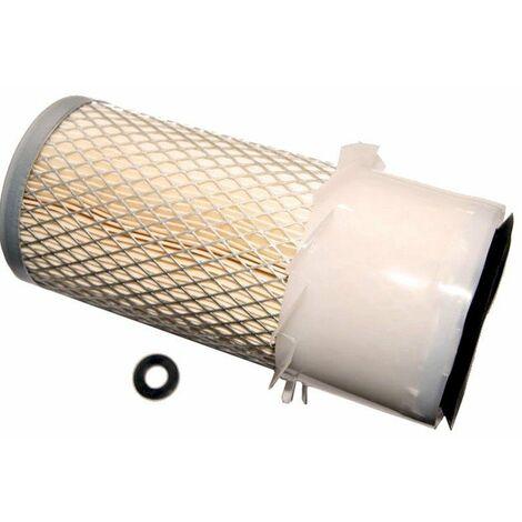 Filtre à air KUBOTA 70000-11081