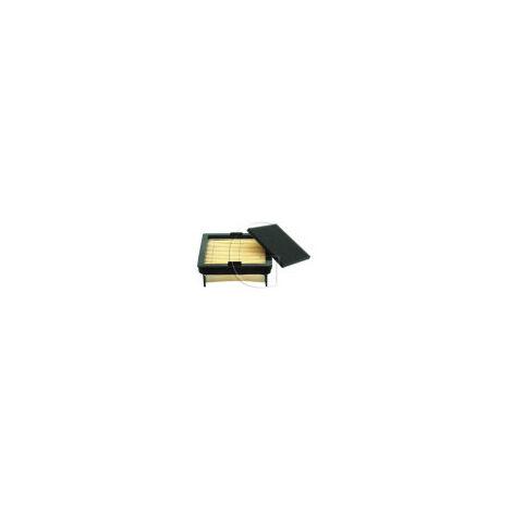 Filtre à air KUBOTA GS160, GS200A et MAG origine: 12867-11210