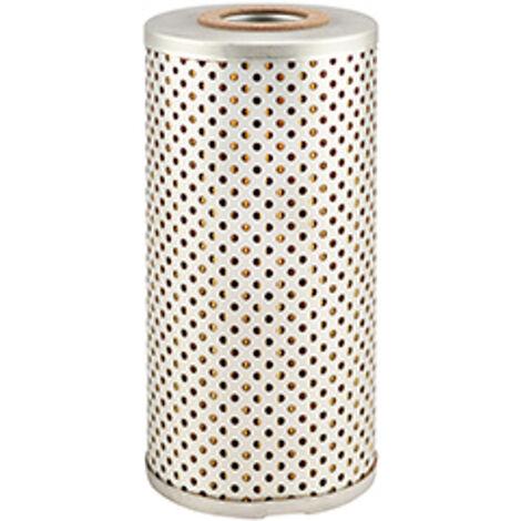Filtre à air ovale BALDWIN -PA4093 - -