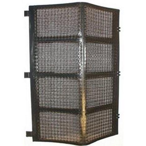 Filtre à air PINGUINO (5350002400) Climatiseur DELONGHI