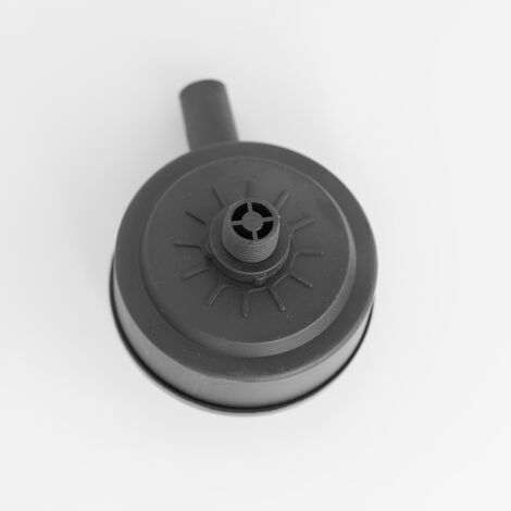 Filtre à air pour compresseur 120L