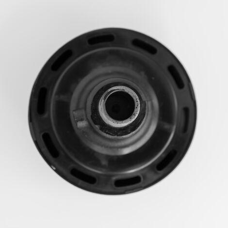 Filtre à air pour compresseur 150L