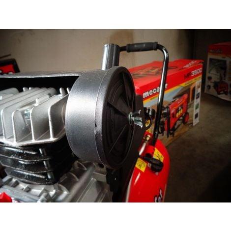 """main image of """"Filtre à air pour compresseur Mecafer de référence 425316"""""""