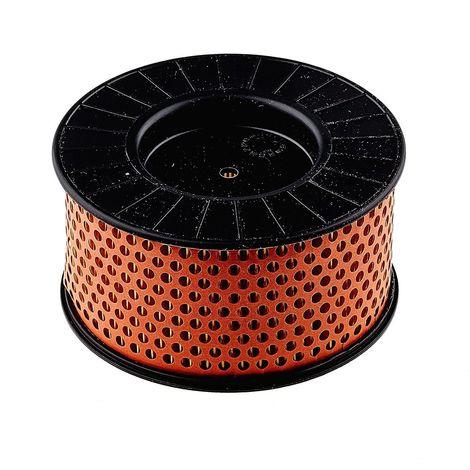 Filtre à air STIHL TS460 TS510 /& TS760