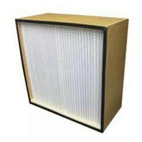 Filtre à air pour système de filtre à air FM-FA60