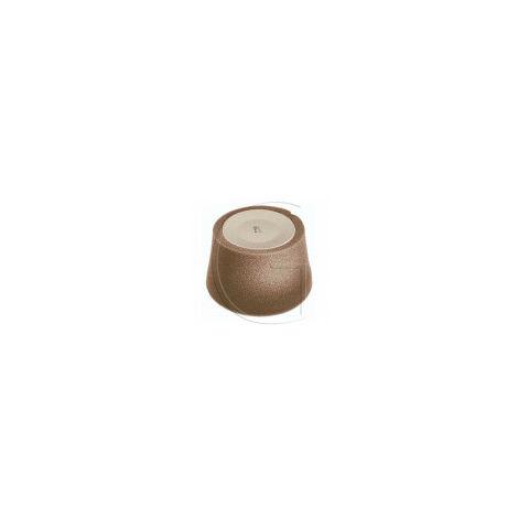 Filtre A Air Pour Tondeuse Debroussailleuse Robin Ey183w