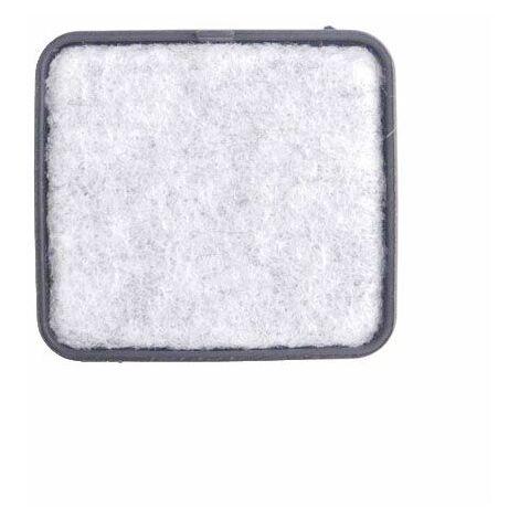 Filtre à air souffleur / taille-haies Oleo Mac