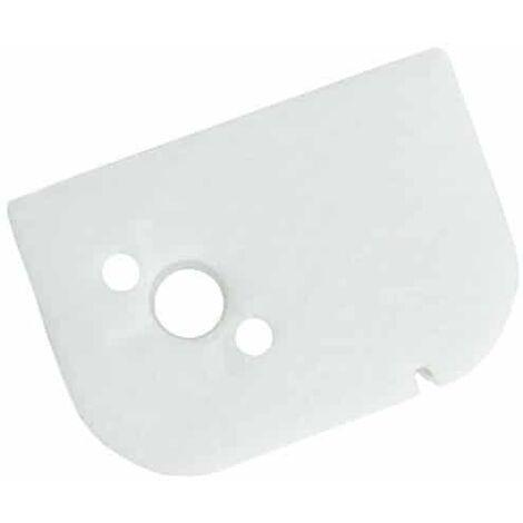 Filtre à air STIHL 1120-120-1600 - 1120-124-0800