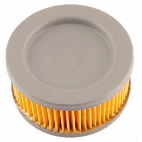 Filtre à air STIHL 42031410300 - 4203-141-0300