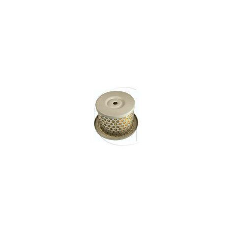 Filtre a air tondeuse debroussailleuse ROBIN W1-145V & W1-185V