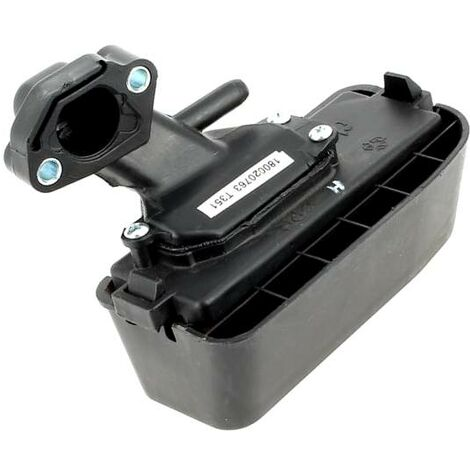 Filtre à air tondeuse moteur Loncin 1P70FA