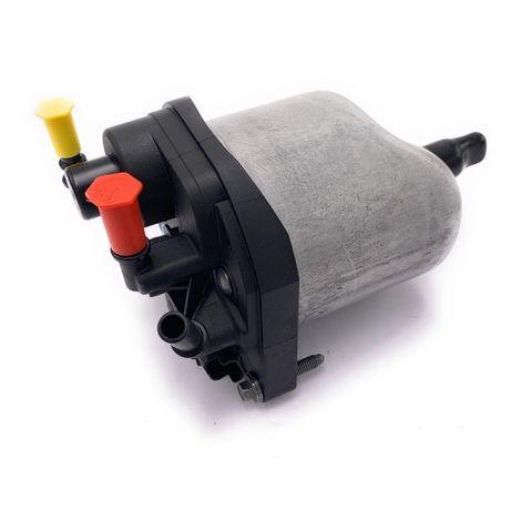 Filtre à Carburant Origine Peugeot Citroen C3 C4 DS4 DS5 207 208 308 508 9809757980 69.90