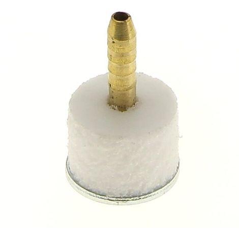 Filtres pour Einhell GH-BC 43 AS Débroussailleuse