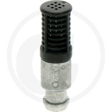 Filtre à carburant Stihl 67711176403800