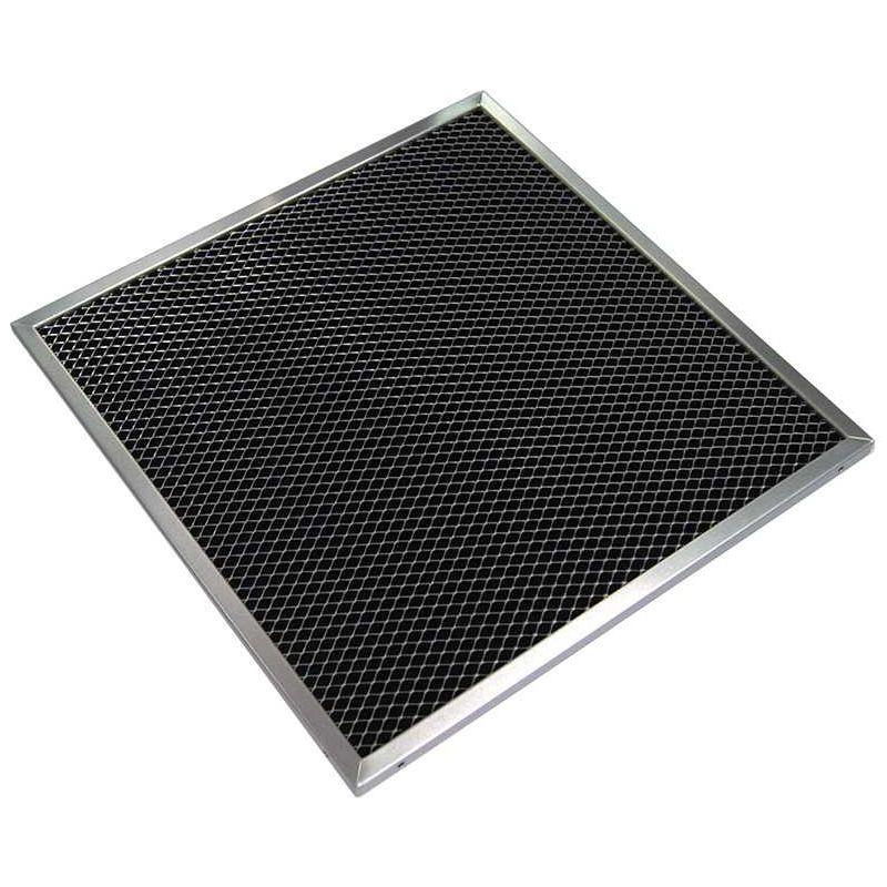 filtre à charbon compatible hotte Airlux CR440
