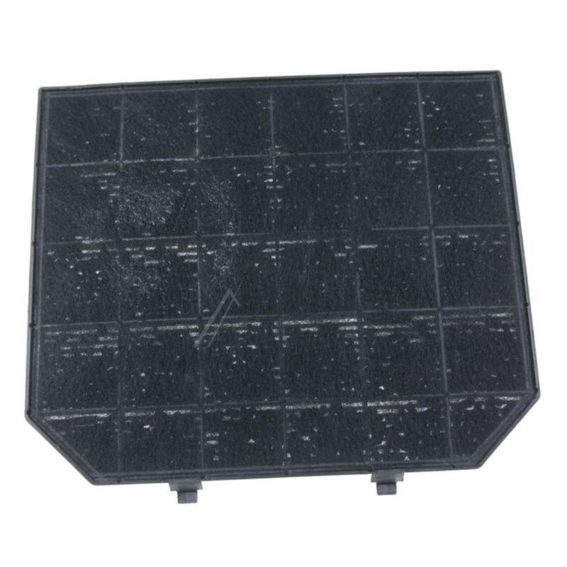 filtre à charbon compatible hotte CGM 64 X - Candy