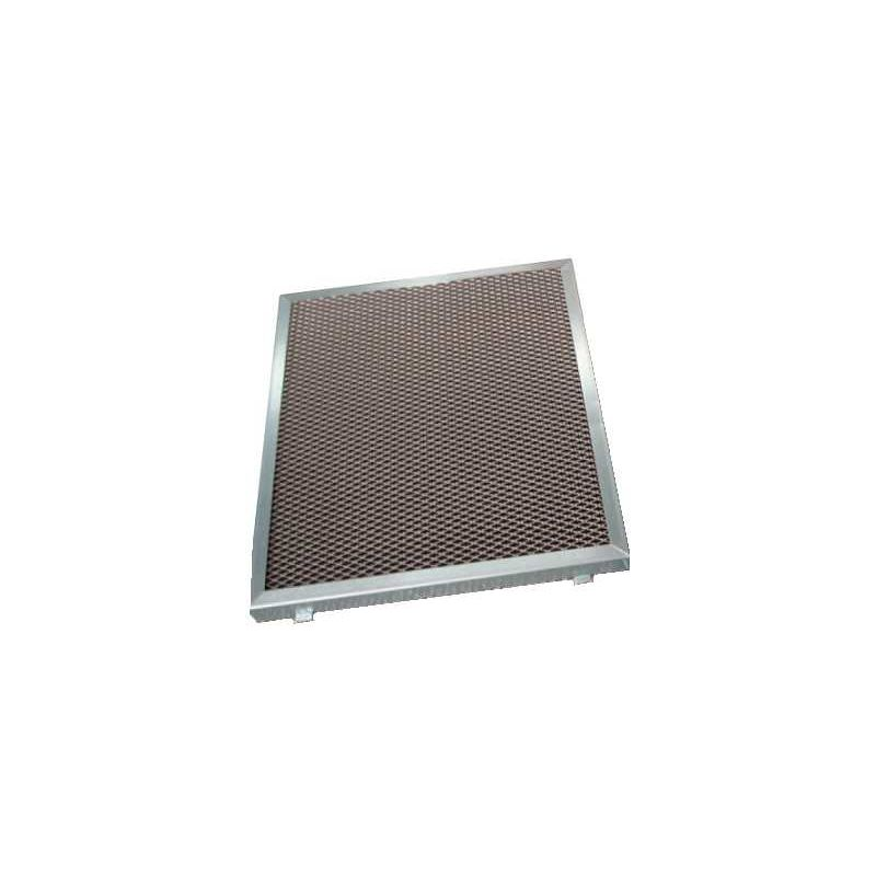 filtre à charbon compatible hotte Roblin 112.0356.227 6403026