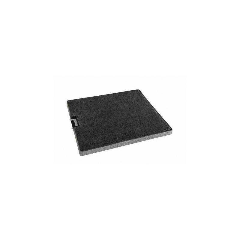 filtre à charbon compatible Hotte decorative murale DA6096WNR DA6096WBB - Miele