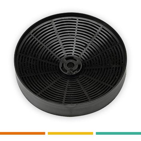 Filtre à charbon Mod. 46. cod.CFC0141601