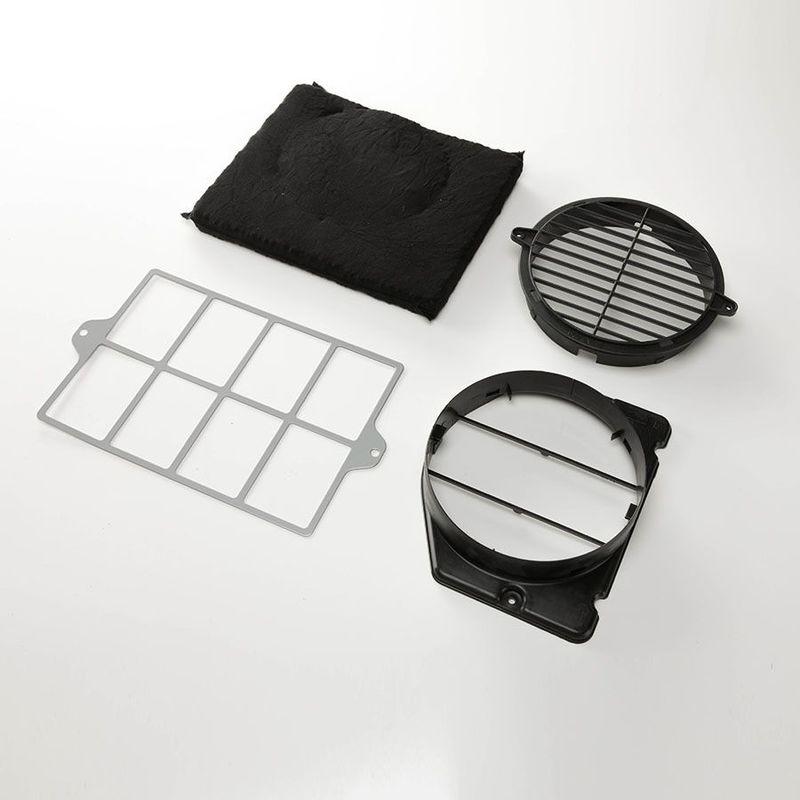Elica - Filtre à charbon Mod.20- FILO, cod. KIT0037910
