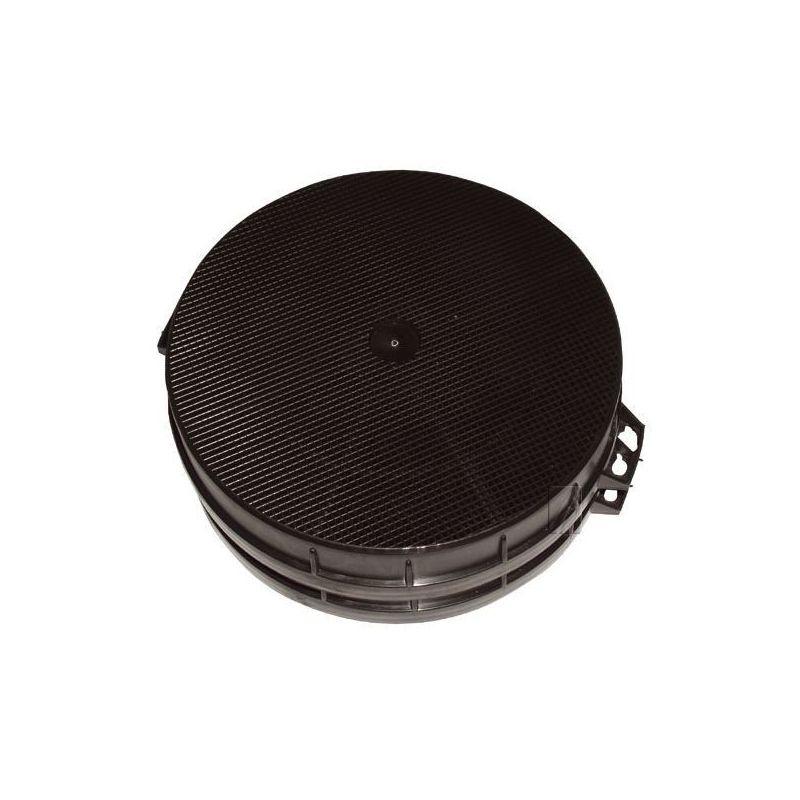 Bosch - Filtres A Charbon 2 Pieces (210x43mm) 00353121 Pour HOTTE