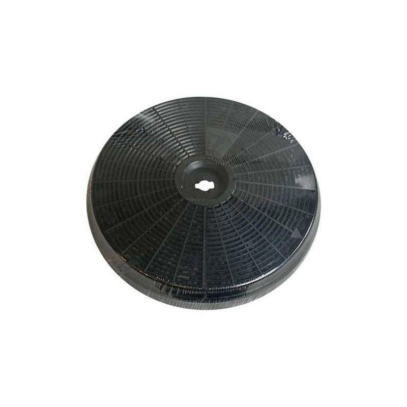 Aswo - Filtre à charbon pour hotte BOSCH et SIEMENS Ø.200 mm