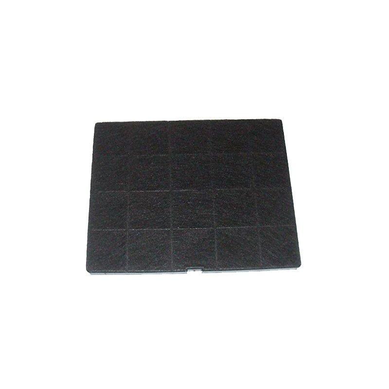 Filtre à charbon pour hotte Electrolux 4055217360