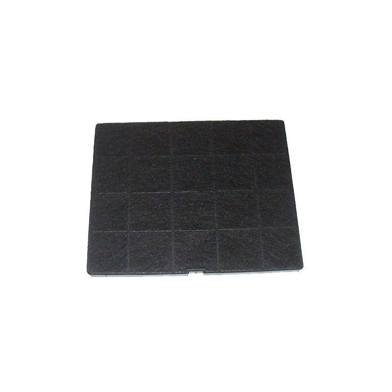 Filtre à charbon pour hotte Type 45 4055092003 - Electrolux