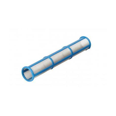 Filtre à collecteur pour pompe GS950 et TS1750 : 100 mailles AIRLESSCO
