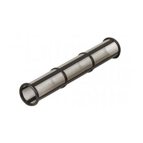 Filtre à collecteur pour pompe GS950 et TS1750 : 60 mailles AIRLESSCO