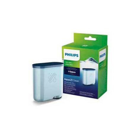 Filtre A Eau Et Calcaire Aqua Philips